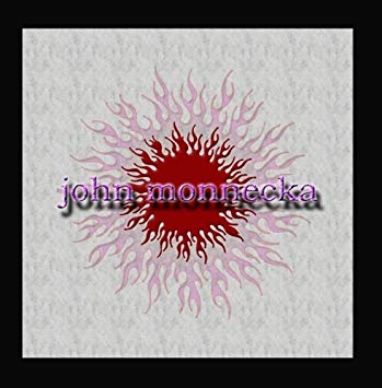 john-monnecka-cd