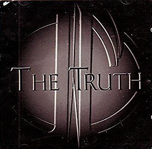 johnmonnecka-the-truth-cd